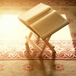 online-quran-reading-academies