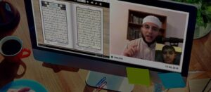 quran-classes-at-skype