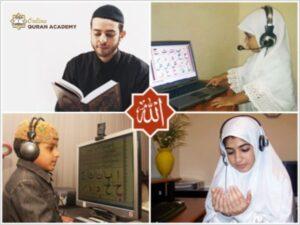 quran-tutors-online