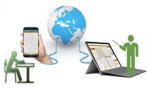 online-quran-learning-online-quran-classes